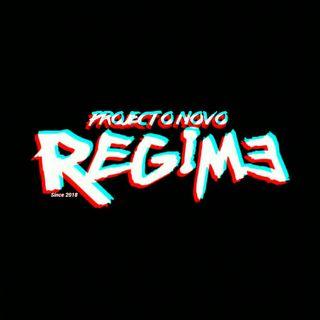 3. Problem - Novo Regime