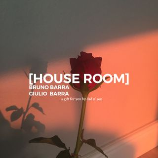 [HOUSE ROOM] - vol.1
