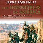 """BlitzoCast 031 - Entrevista sobre """"Los invencibles de América"""""""