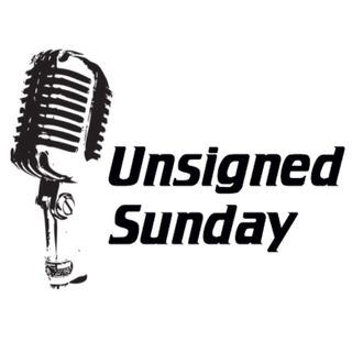 Unsigned Sunday Show 6-2-19