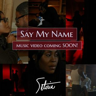 Setoria - Say My Name