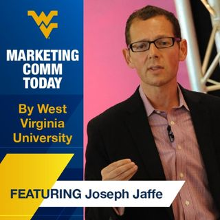 Marketing in an Age of Disruption