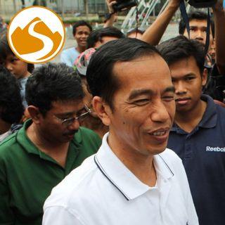 Elezioni in Indonesia e Auto elettriche in Cina