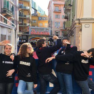 #Sanremo2018 Improvvisario 2: la fine della fine
