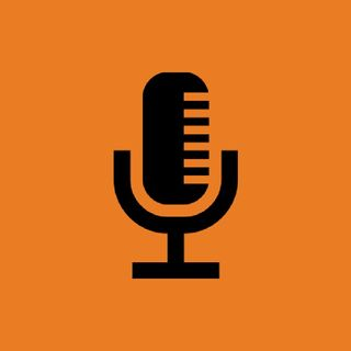Animés Radio - Transmission du 21/03/21 à 02:33