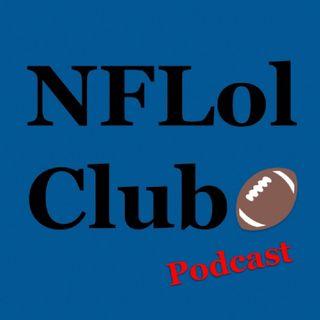 NFLOL CLUB