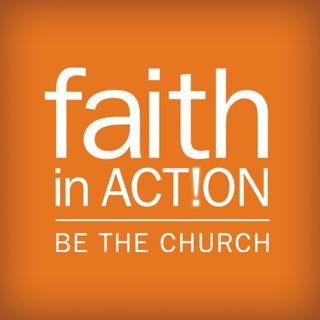 Can faith fail 2