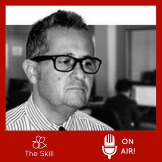 Skill On Air - Michele Fusco