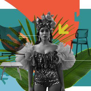 02. Latinos estão na moda? - com Anitta e Rebeca de Moraes, da Trop Soledad