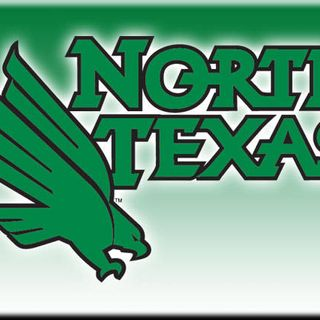 Ep. 788 - Ryan Peck/Chris Baretta (North Texas Athletics)