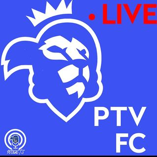 PTV FC- The Struggle of Leicester (Ep. 18)