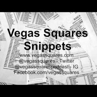 Snippet - Josh Hader Tweeting