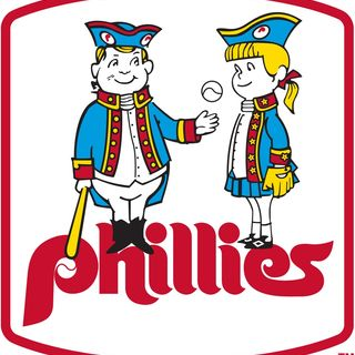 Ep. 20 - #ThrowbackThursday - Phillies 23, Cubs 22 (May 17, 1979)