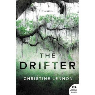 Christine Lennon author of The Drifter