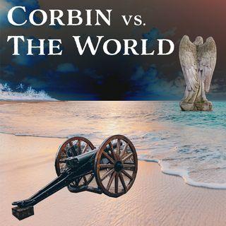 CVTW 037: Corbin's Oceanside Mortuary