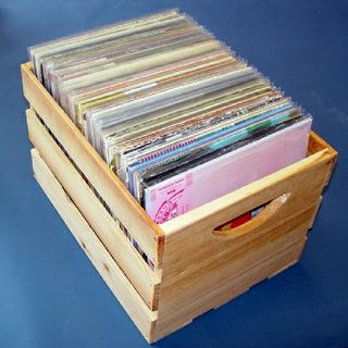 Motown Hits Vol 1