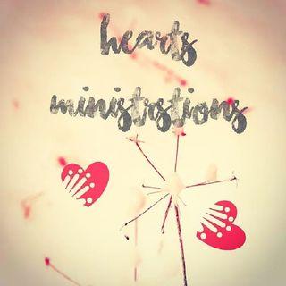 SELF LOVE: 2