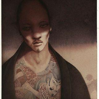 Capítulo 5 - Seda - Alessandro Baricco (Audiolibro)
