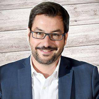 Aramis Auto: comment l'occasion est un levier de croissance pendant la crise