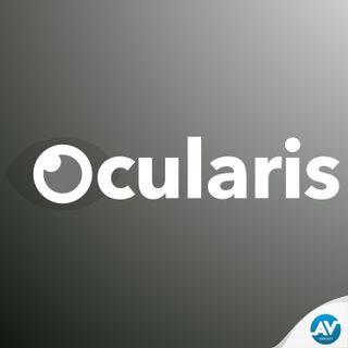 Ocularis # 4×01 – Subespecialidades de la oftalmología