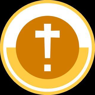 2015-10-02 Mark 11:12-25