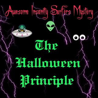 The Halloween Principle