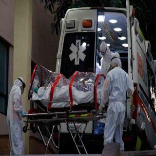 IMSS, pide a la población a hacer un sacrificio por personal de salud