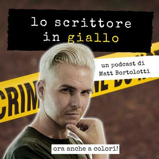 Solidarietà per Massimo Carlotto