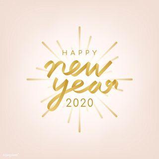29: C'est la vie : Yndlingsklippene fra det herrens år 2020.