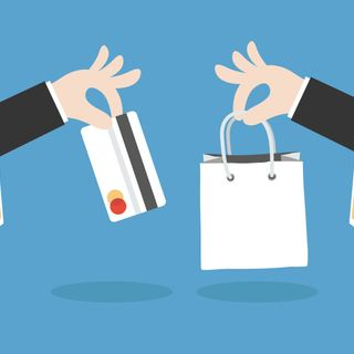 045. Pum para arriba… aumentá tus venta online – Marketing Tursini!