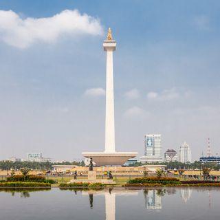 Tentang Biaya Hidup di Jakarta Tahun Ini