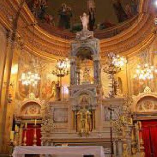 Ave -Maria E Oração Do Terço!