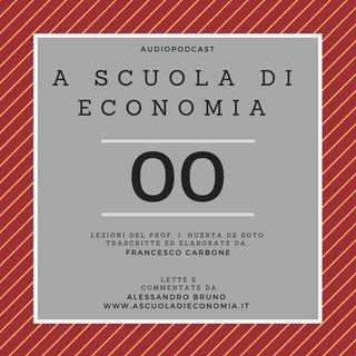 A Scuola di Economia 00