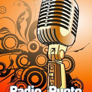 Sanremo FM - Radio Punto B (dal 5 al 11)