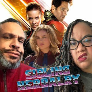 Ep21-Cant-Man Marvel and the Wasp