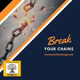 Episode-020-Break-the-Chains-The-Leader-Tree