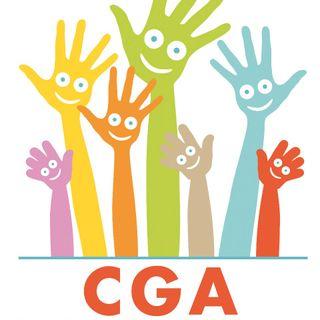 Promo CGA