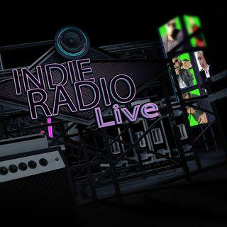 INDIE RADIO LIVE