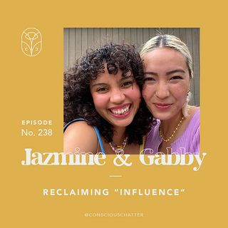 """S05 Episode 238 