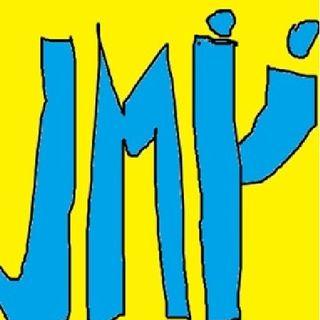 JMII RADIO 8-3-20 (Especial aniversario)