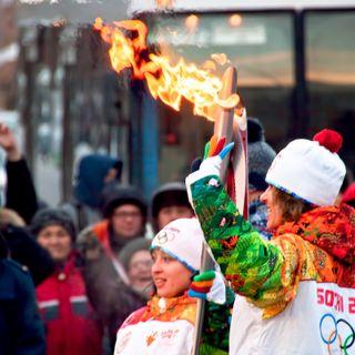 (SPECIALE) Cosa aspettarsi nel marketing delle Olimpiadi 2018 ?