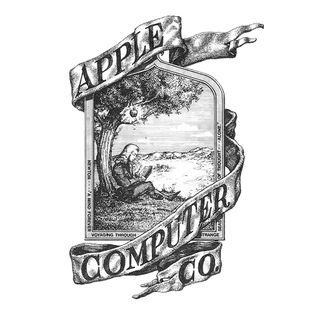 10 Curiosidades sobre Apple