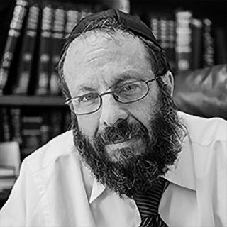 Rabbi Meir Triebitz: How Should We Approach the Science of the Torah? [Science 4/4]