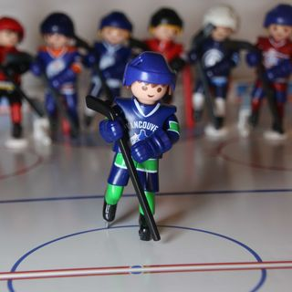 #029 NHL Most Improved players – Most disappointing teams … und mehr