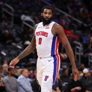 Andre Drummond Traded to Cleveland, NBA Trade Deadline Recap, Luke Fickell or Bust, & Tom Izzo Comes After Critics