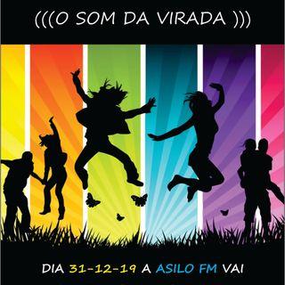 Especial O Som da Virada - Remixes Reveillon
