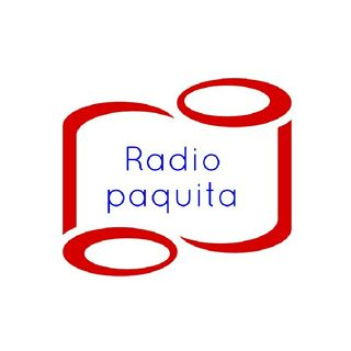 Radio Paquita Cap 2 Part 2