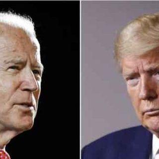 Elezioni Usa, Trump dice no al dibattito virtuale il 15 ottobre