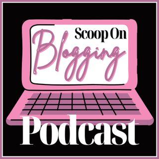 Guest: Mehka King - CEO, Blogger & Podcaster (CashColorCannabis.com)