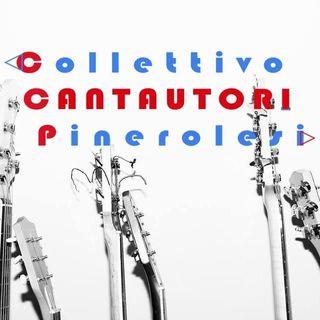 RBE on Tour - Piccolo Circo Barnum e il Collettivo Cantautori Pinerolesi